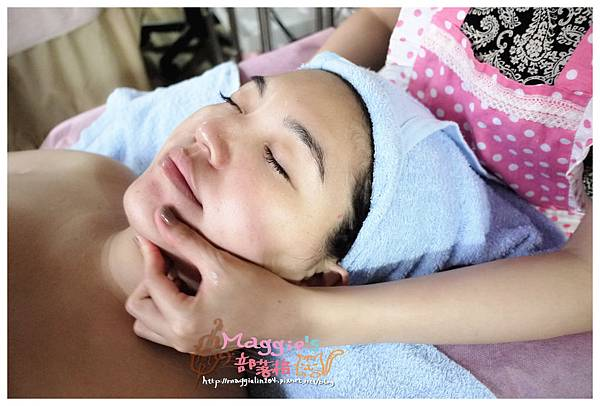 舞妝美睫紋繡美容概念館-高效保濕亮白護理 (20).JPG