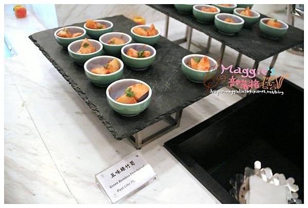 寒舍樂廚 (49).JPG