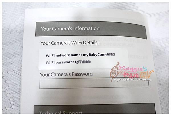 D-Link媽咪愛DCS-700L網路攝影機  (16).JPG