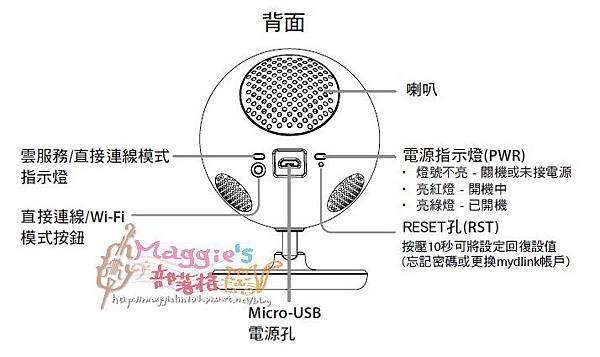 D-Link媽咪愛DCS-700L網路攝影機  (18).jpg