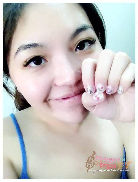 Ariel Jewelry Nail Salon 艾珞裘麗日式光療美甲 (4).JPG