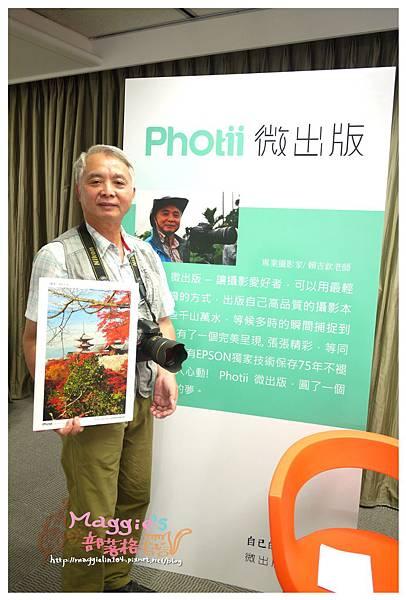 photii微出版 (6).JPG