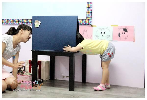 MAMI-BABY&KIDS日文音樂繪本遊樂園 (3).JPG