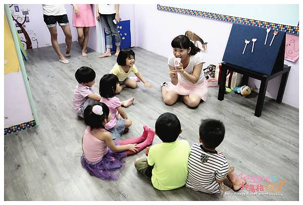 MAMI-BABY&KIDS日文音樂繪本遊樂園 (11).JPG