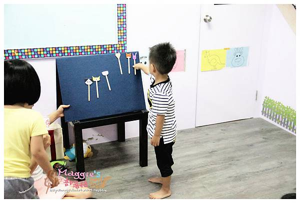 MAMI-BABY&KIDS日文音樂繪本遊樂園 (12).JPG