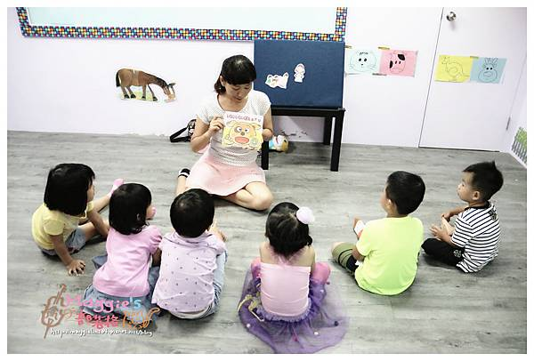 MAMI-BABY&KIDS日文音樂繪本遊樂園 (15).JPG