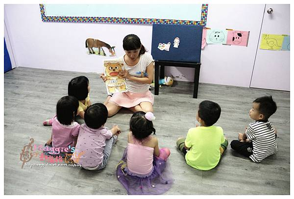 MAMI-BABY&KIDS日文音樂繪本遊樂園 (16).JPG