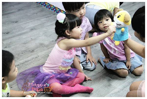 MAMI-BABY&KIDS日文音樂繪本遊樂園 (18).JPG