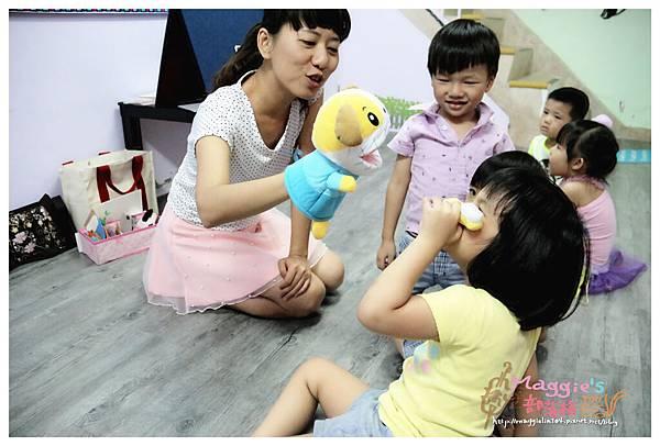 MAMI-BABY&KIDS日文音樂繪本遊樂園 (19).JPG