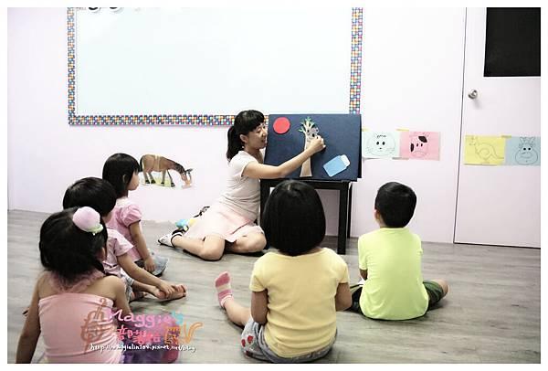 MAMI-BABY&KIDS日文音樂繪本遊樂園 (21).JPG