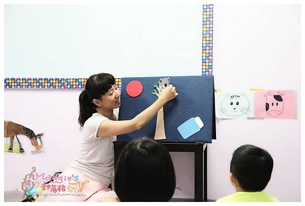 MAMI-BABY&KIDS日文音樂繪本遊樂園 (22).JPG