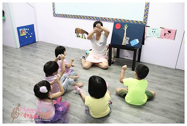 MAMI-BABY&KIDS日文音樂繪本遊樂園 (23).JPG