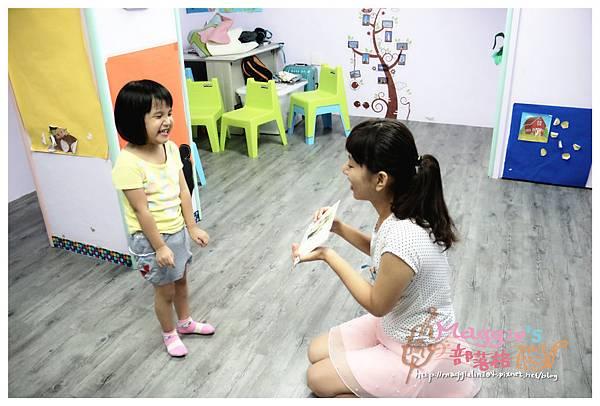 MAMI-BABY&KIDS日文音樂繪本遊樂園 (25).JPG