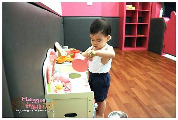 朵娜好食親子餐廳 (3).JPG