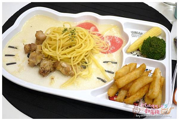 朵娜好食親子餐廳 (28).JPG