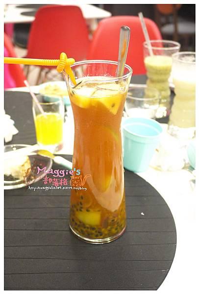 朵娜好食親子餐廳 (32).JPG