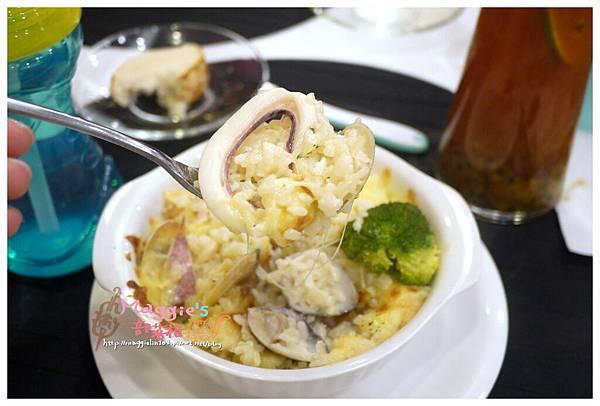 朵娜好食親子餐廳 (31).JPG