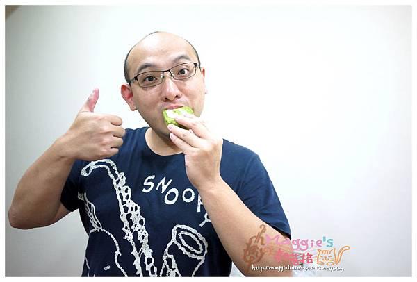 稻香緣 抹茶卡士達鮮奶捲 (9).JPG