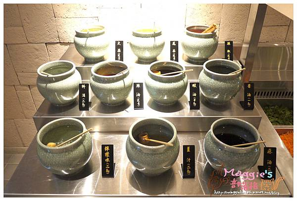 品花苑自助式餐廳 (4).JPG