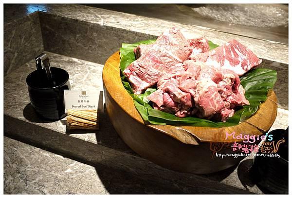 品花苑自助式餐廳 (11).JPG