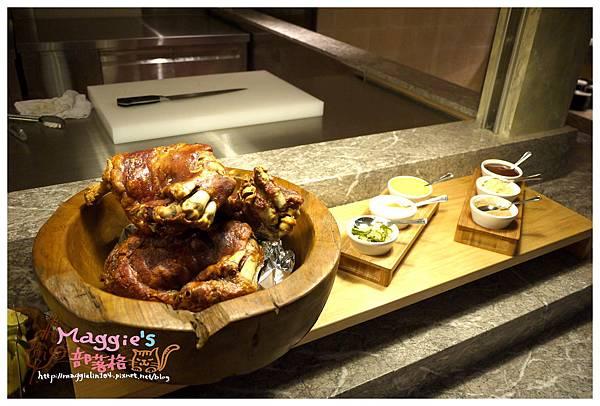 品花苑自助式餐廳 (16).JPG