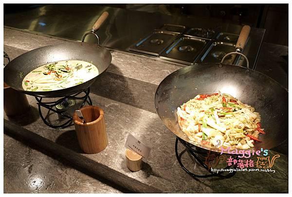 品花苑自助式餐廳 (44).JPG