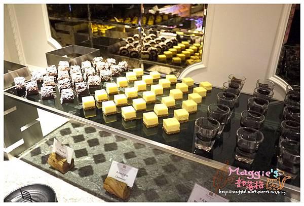 品花苑自助式餐廳 (68).JPG