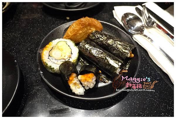 品花苑自助式餐廳 (89).JPG