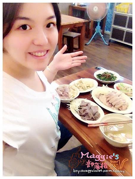 鼎上傳統鵝肉店 (3).JPG