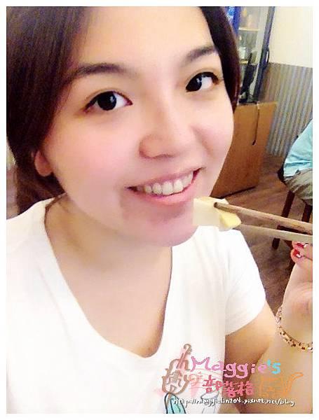 鼎上傳統鵝肉店 (1).JPG