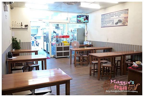 鼎上傳統鵝肉店 (11).JPG