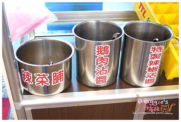 鼎上傳統鵝肉店 (12).JPG