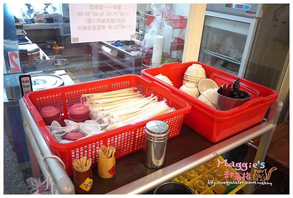 鼎上傳統鵝肉店 (13).JPG
