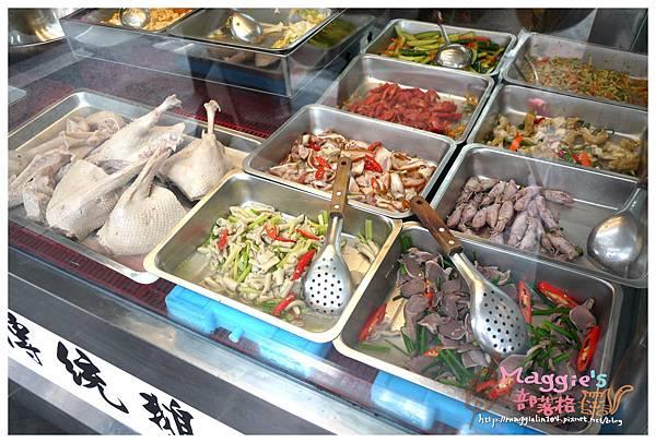 鼎上傳統鵝肉店 (15).JPG