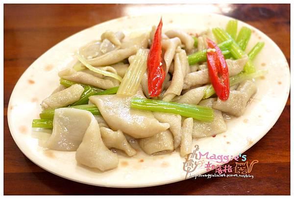 鼎上傳統鵝肉店 (20).JPG