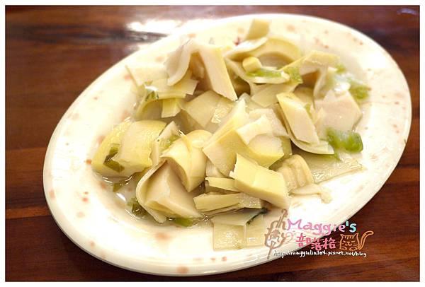 鼎上傳統鵝肉店 (21).JPG