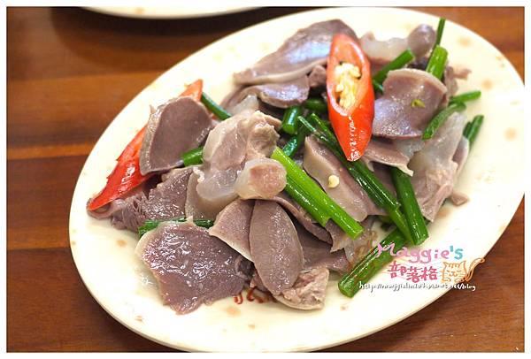 鼎上傳統鵝肉店 (22).JPG