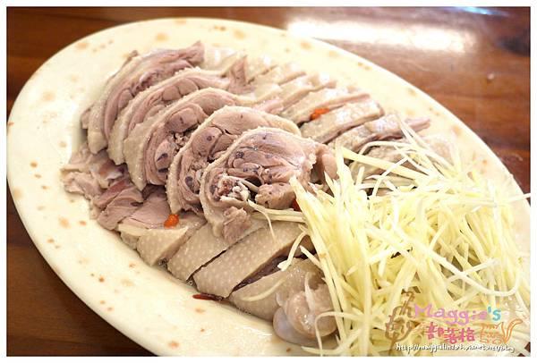 鼎上傳統鵝肉店 (23).JPG