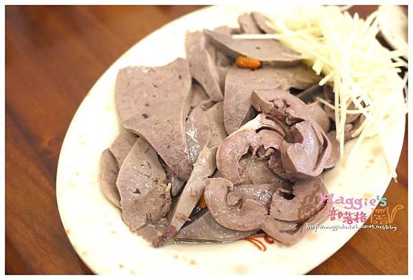 鼎上傳統鵝肉店 (25).JPG
