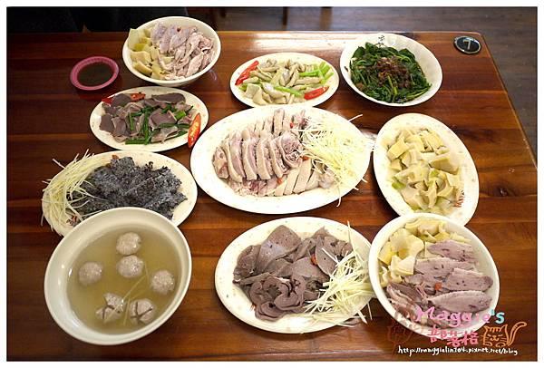 鼎上傳統鵝肉店 (29).JPG