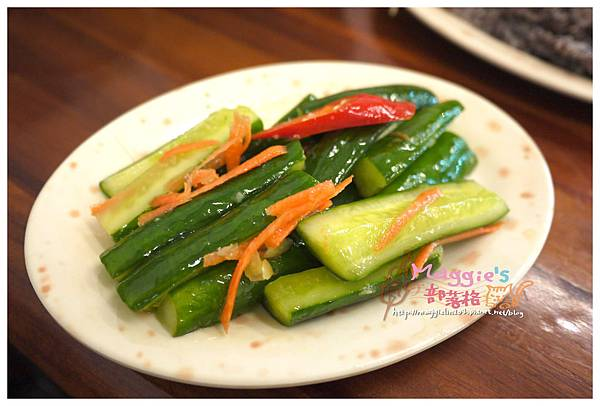 鼎上傳統鵝肉店 (32).JPG