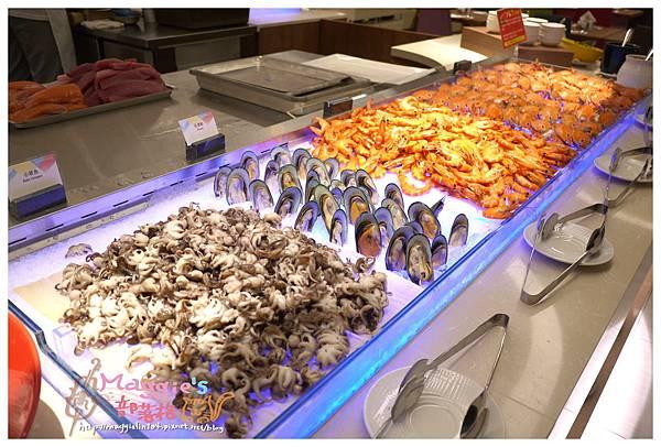 漢來海港餐廳 (8).JPG