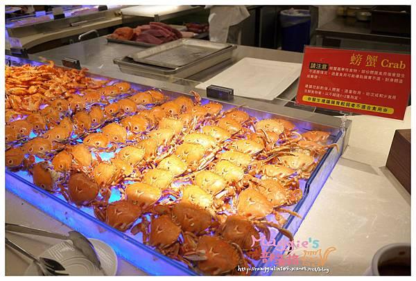漢來海港餐廳 (9).JPG