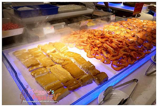 漢來海港餐廳 (10).JPG