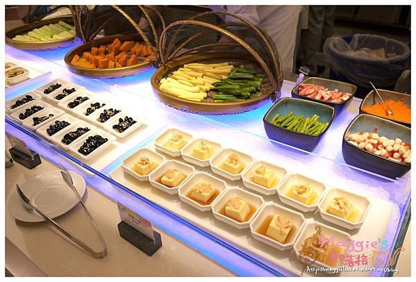 漢來海港餐廳 (13).JPG