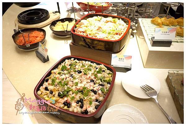 漢來海港餐廳 (15).JPG