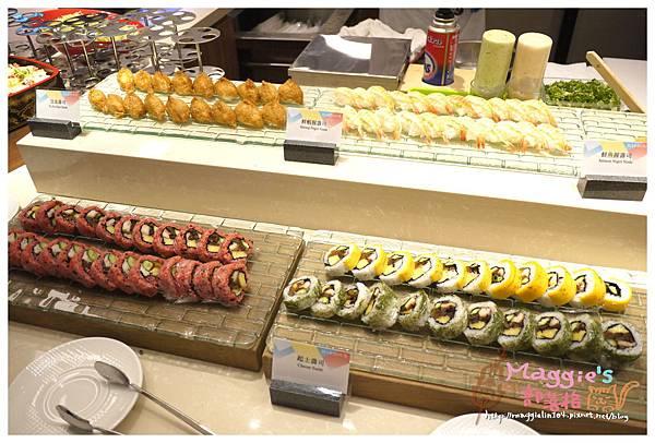 漢來海港餐廳 (16).JPG