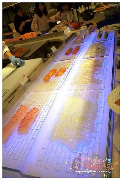 漢來海港餐廳 (18).JPG