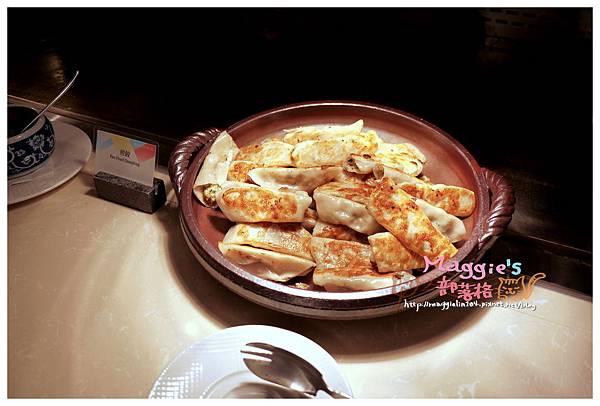 漢來海港餐廳 (26).JPG
