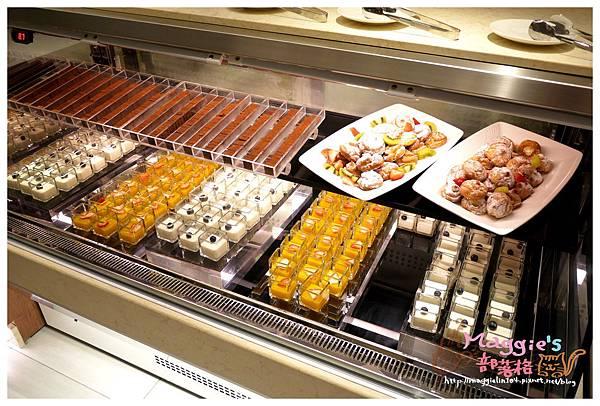 漢來海港餐廳 (29).JPG